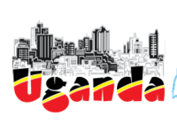 FIDIC GAMA 2019 – 26TH INFRASTRUCTURE CONFERENCE