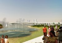 DESIGN OF AFRICA'S NEXT LONGEST BRIDGE FLAWED