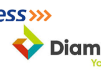 DATA SCIENTIST VACANCY AT ACCESS-DIAMOND BANK