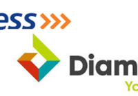 2019 ENTRY LEVEL RECRUITMENT AT ACCESS-DIAMOND BANK