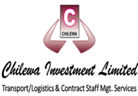 SCOPE OF WORK VACANCY AT CHILEWA INVESTMENTS LIMITED