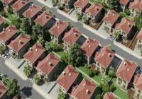 ZIMBABWE GOVT. TO UNVEIL HOUSING PROJECT FOR CIVIL SERVANTS