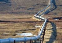 CONSTRUCTION OF UGANDA-TANZANIA PIPELINE TO START IN JUNE