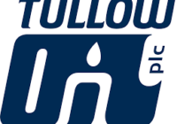 GRADUATE PETROLEUM ENGINEER JOB, TULLOW, GHANA