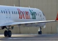 AKWA IBOM STATE LAUNCHES IBOM AIR