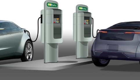 According To Him The Company Was Close Concluding Deals With Three Fuel Companies That Involved Rolling Out Ev Charging Points At Strategic Sites