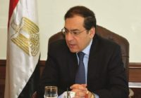 EGYPT INCREASE ELECTRICITY SUPPLY TO JORDAN