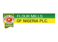 GRADUATE TRAINEE VACANCY AT FLOUR MILLS OF NIGERIA PLC