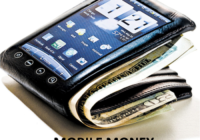 MOBILE MONEY IN UGANDA TO ATTRACT DEBT INVESTORS