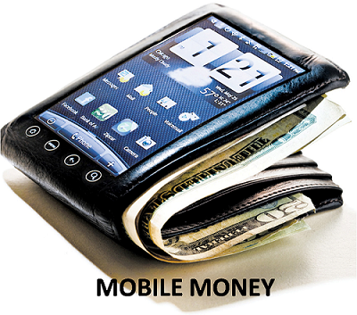 Uganda to use mobile money to attract new debt investors