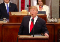 ANALYSIS OF PRESIDENT TRUMP'S STATE OF THE UNION ADDRESS