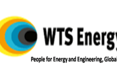 WELDING ENGINEER VACANCY AT WTS ENERGY, AFRICA