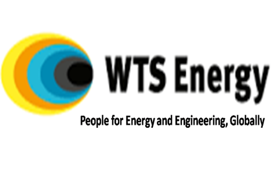 Welding Engineer Vacancy At Wts Energy Africa