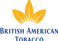 GLOBAL GRADUATE FINANCE AT BRITISH AMERICAN TOBACCO, NIGERIA