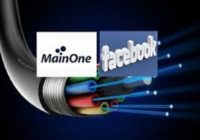 MAINONE AND FACEBOOK TO PROVIDE HIGH SPEED INTERNET IN TWO NIGERIAN STATES