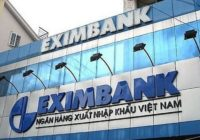 CHINESE EXIM BANK TO OFFER EGYPT US$3bn FOR ITS DEVELOPMENT