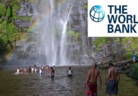 WORLD BANK APPROVES US$40M GRANTS FOR GHANA TOURISM SECTOR