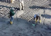 WHAT ARE THE IMPORTANCE OF CONCRETE GRADE IN STRUCTURES