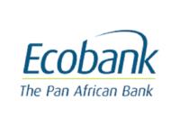 ECOBANK ENTRY LEVEL RECRUITMENT 2019, NIGERIA