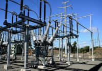 SIEMENS COMPLETES TOSHKA ELECTRICAL SUBSTATION IN EGYPT