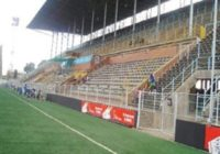 CONSTRUCTION PLANS ARE UNDERWAY FOR ANOTHER STADIUM IN ZIMBABWE