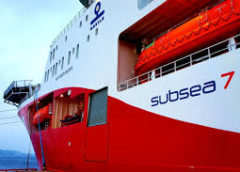 SENIOR HSE ENGINEER VACANCY AT SUBSEA 7, NIGERIA