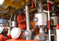 OIL & GAS OPPORTUNITY AT CHILEWA INVESTMENTS LIMITED