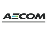 ENVIRONMENTAL SCIENTIST/ENGINEER VACANCY AT AECOM, SOUTH AFRICA