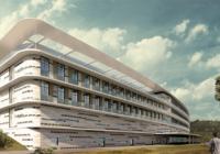 UGANDA DOCTORS OPPOSED CONSTRUCTION OF LUBOWA HOSPITAL PROJECT