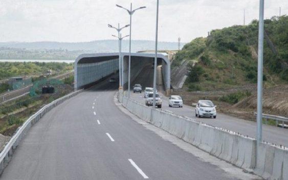 Dongo-Kundu-bypass