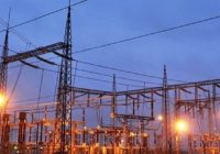 GHANA EXCESS ELECTRICITY CAPACITY SPENDING REACHES US$30m