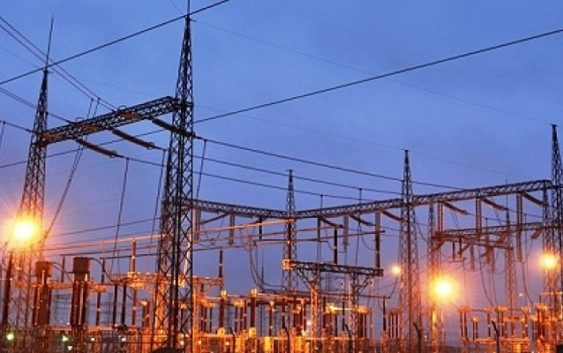 Ghana Excess Electricity
