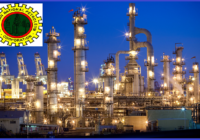 NNPC's STRATEGY TO CUT FUEL IMPORTS IN NIGERIA