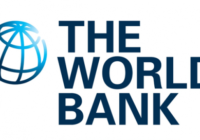 WBG AFRICA FELLOWSHIP PROGRAM