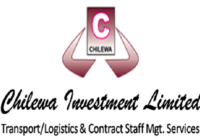 ANAESTHETIST NURSING SERVICE VACANCY AT CHILEWA INVESTMENTS LIMITED