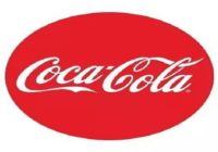 SENIOR BRAND MANAGER AT COCA COLA, SOUTH AFRICA