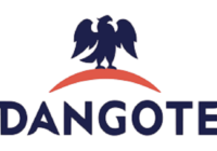 ENGINEERING TRAINEE VACANCY AT DANGOTE REFINERY NIGERIA