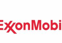 INFORMATION SYSTEM ANALYST AT EXXONMOBIL, NIGERIA
