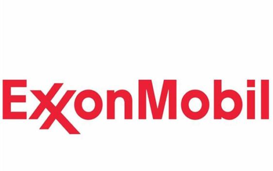 Exxonmobil (Information System Analyst)