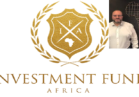 IFA SECURE FUNDS FOR INFRASTRUCTURE DEVELOPMENT IN AFRICA