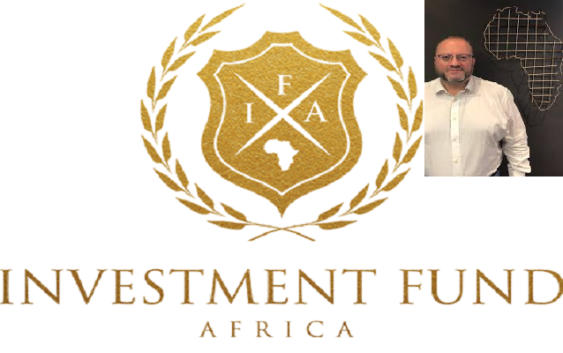 IFA SECURE FUNDS