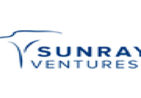 SOLAR PROJECT ENGINEER/ENGINEERING MANAGER VACANCY AT SUNRAY VENTURES, NIGERIA