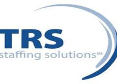 SENIOR STRUCTURAL DESIGNER VACANCY AT TRS STAFFING SOLUTION, SOUTH AFRICA