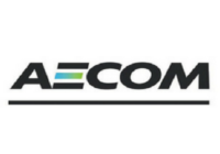 PROJECT MANAGER VACANCY AT AECOM, GHANA