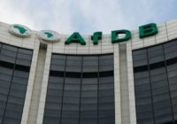 AFDB APPROVES INVESTMENT PACKAGE TO INFRACREDIT IN NIGERIA