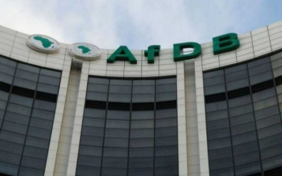 AFDB approve Infracredit investment package