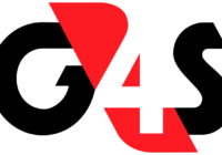 RISK ANALYST VACANCY AT G4S, SOUTH AFRICA