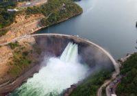 ZERA TO REDUCE POWER OUTPUT IN ZIMBABWE