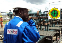 SEPLAT PARTNERS WITH NNPC TO RAISE US$700m GAS DEVELOPMENT FUNDS