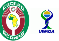 ECOWAS and UEMOA PRIORITISES INVESTMENTS IN TRANSPORT AND ENERGY SECTOR